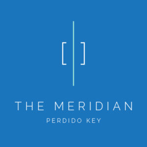 Click to view Meridian Video